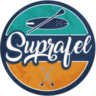 Suprafel logo